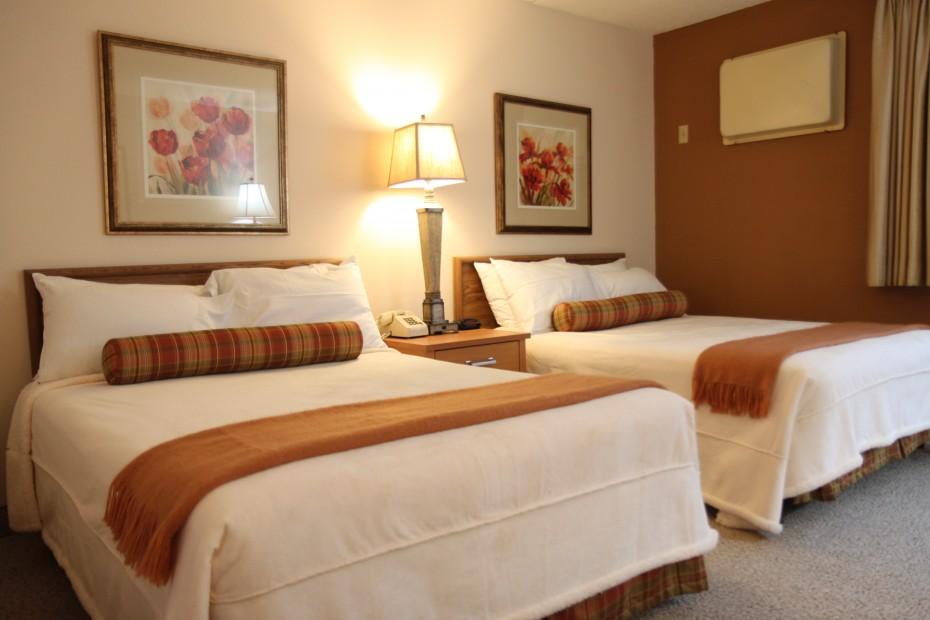 Double-Double-Room-930x620