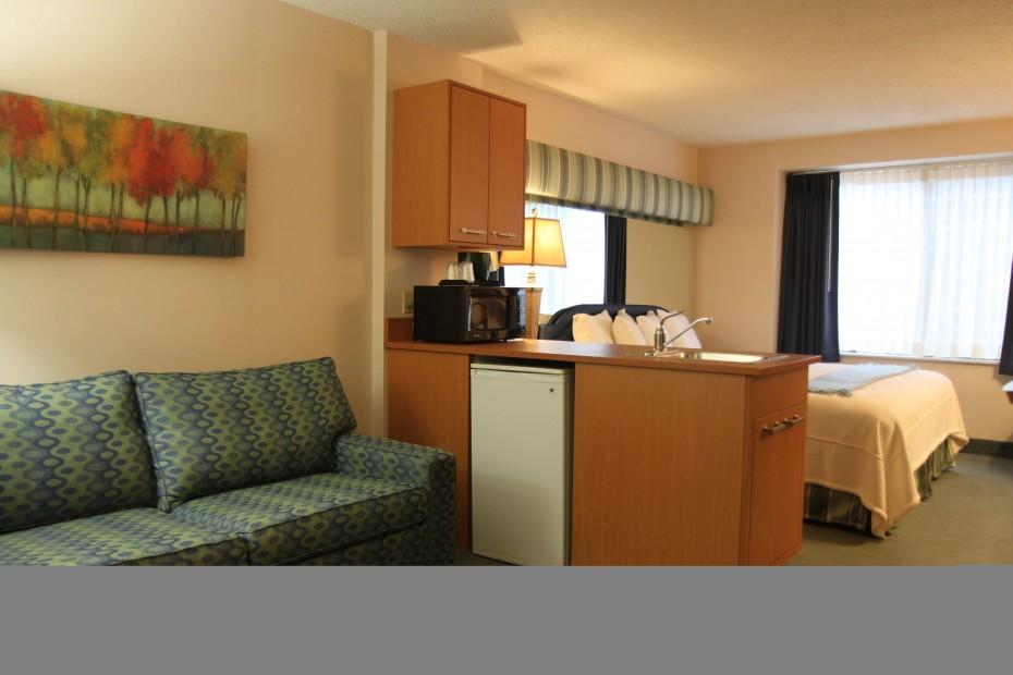 Suite-2-930x620