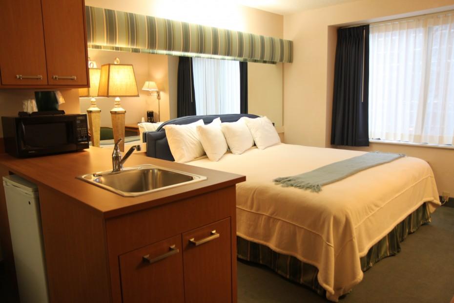 Suites-1-930x620